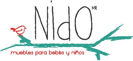 Nido Muebles
